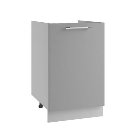 Кухня Гранд шкаф нижний мойка 850*500
