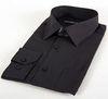 ML00C82DN001BFV-сорочка мужская