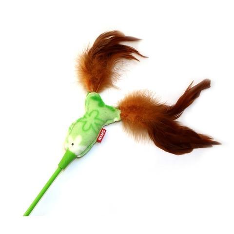 NEMS игрушка дразнилка для кошки (97052)