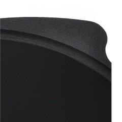 Казан для плова Kukmara К70а из литого алюминия с антипригарным покрытием с крышкой 7 литров