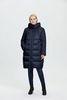 SICBV-T527/3815-куртка женская