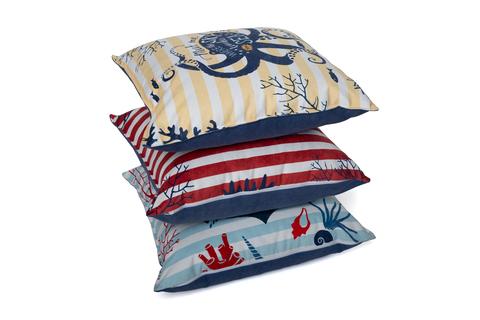 Подушки для дивана LX Sea