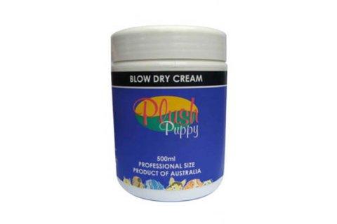Blow Dry Cream 500 мл