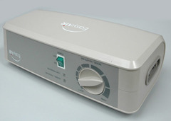 Противопролежневая система 418 E-EASY AIR
