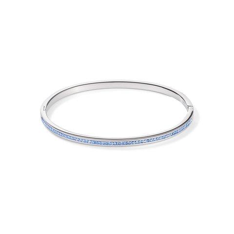 Браслет Hellblau-Silber 0129/33-0741