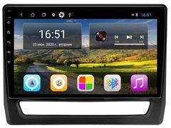 Магнитола для Mitsubishi ASX (2020+) Android 11 2/16GB IPS модель CB-3405T3L