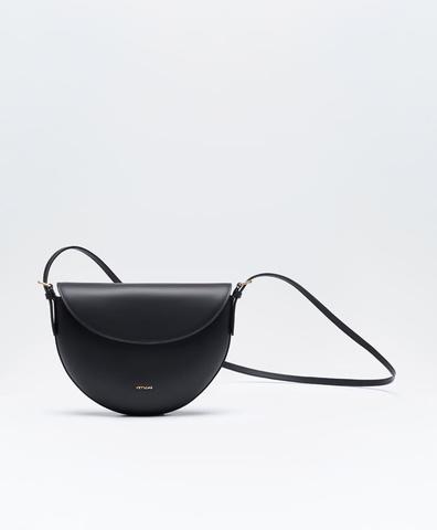 Сумка Dream bag Black