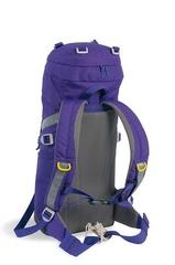 Рюкзак Tatonka WOKIN lilac - 2