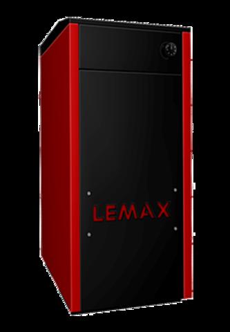 Напольный газовый котёл - Лемакс Premier 35
