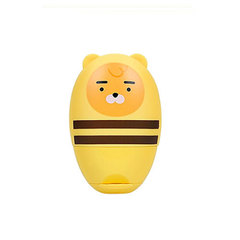 Эссенция для рук CHARACTER WORLD Kakao Friends Honey Hand Essence 40ml * 2ea