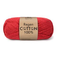 Красный / 2116