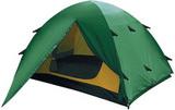 Картинка палатка туристическая Alexika Scout 2  -