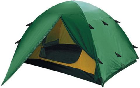 Картинка палатка туристическая Alexika Scout 2  - 1
