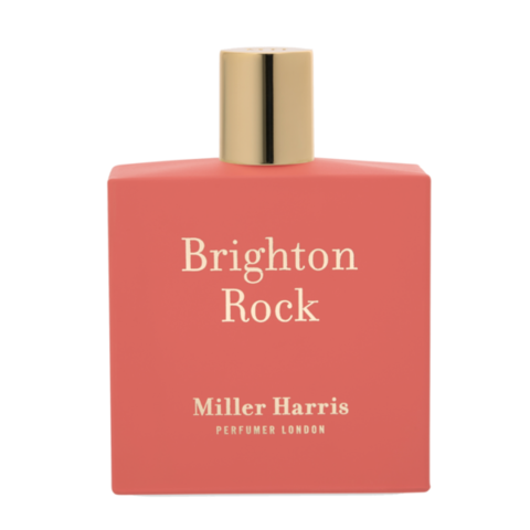 MILLER HARRIS Парфюмерная вода Brighton Rock
