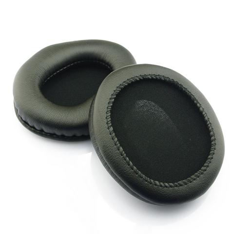 Амбушюры Audio-Technica ATH-PRO5, ATH-T22