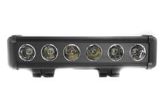 Светодиодная балка - модуль Рабочего света SK-CL-B60W (Дальний)