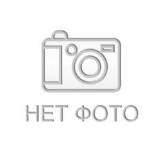 COCO PRINT (Vita)