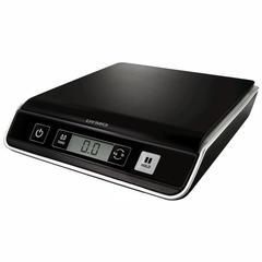 Весы почтовые Dymo M5 (до 5 кг)