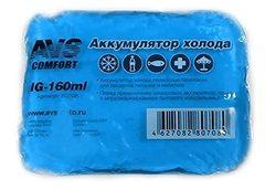 Аккумулятор холода AVS IG-160 (160 грамм)