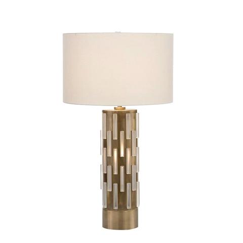 Настольный светильник Bamboo by Light Room