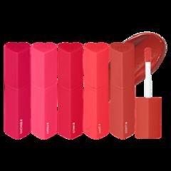 Тинт HOLIKA HOLIKA Heartcrush Jelly Velvet Tint 2.8g