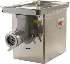 Мясорубка МИМ-300 (380В)   300 кг/ч