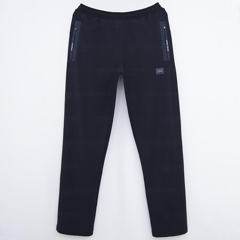 """Спортивные брюки Спортивные брюки """"Paul and Shark"""" 240-тёмно-синий_01.jpg"""
