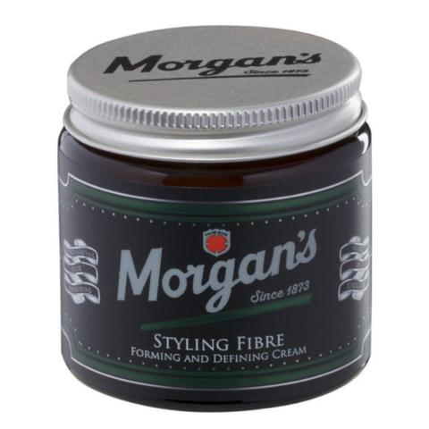 Паста-файбер для укладки волос Morgans Styling Fibre 120 мл