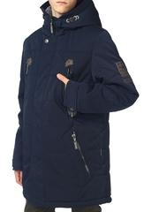 Куртка КД 1160 (C°): 0°- -30°