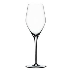Бокалы для шампанского «Authentis», 4 шт, 270 мл, фото 3
