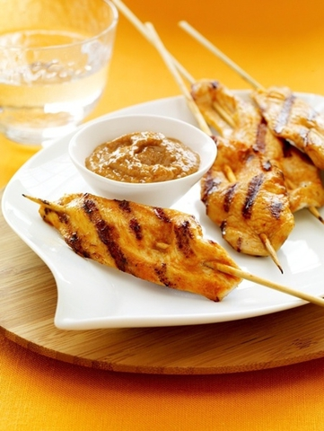 https://static-sl.insales.ru/images/products/1/6266/9689210/0305503001339074098_Satay_in_coconut.jpg
