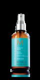 MOROCCANOIL Спрей для придания волосам мерцающего блеска «Glimmer Shine Spray» 100 мл
