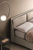Кровать BEND / BEND  mix, Италия