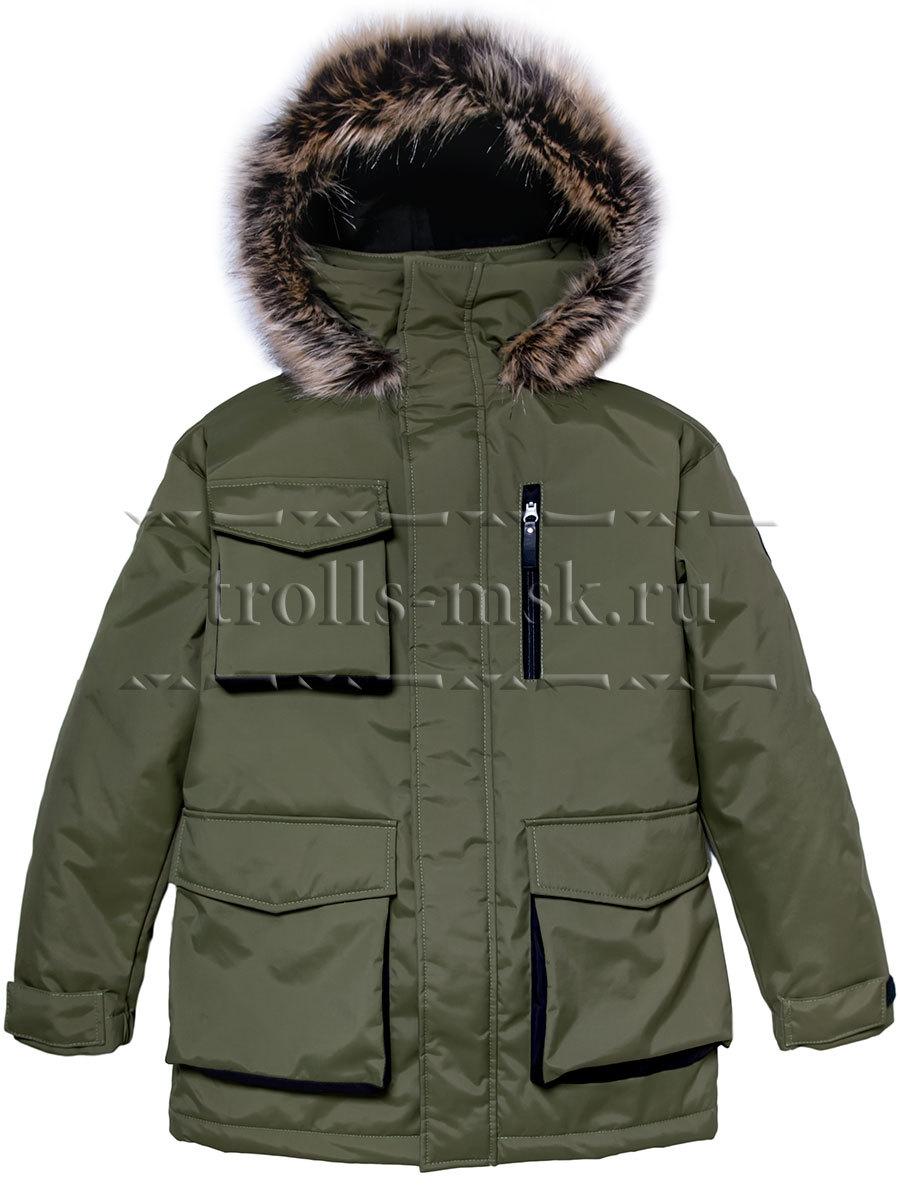 Kerry куртка Warm K20673/334
