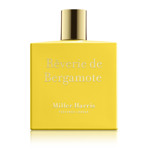 MILLER HARRIS Парфюмерная вода Rêverie de Bergamote