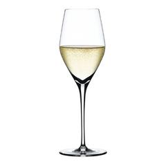 Бокалы для шампанского «Authentis», 4 шт, 270 мл, фото 2
