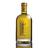 Оливковое масло VASSILAKIS Estate My Olive Oil Греция (Крит)