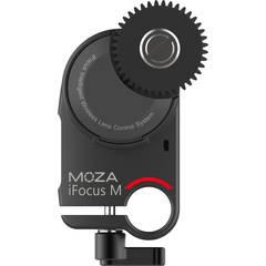 Moza iFocus M