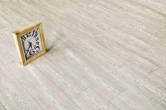 Виниловый ламинат  Alpine Floor Intense Голубой Лес ECO 9-8