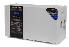 Стабилизатор Энерготех PRIME 12000