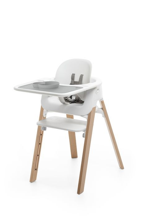 Подложка Stokke EZPZ под столовые приборы для подноса Steps