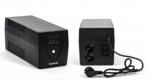 ИБП RAPAN-UPS 1000