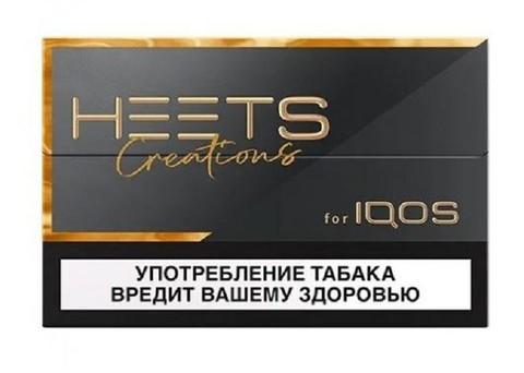 Noor (Теплый и Цитрусовый) Табак