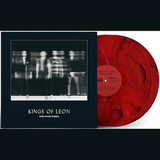 Kings Of Leon / When You See Yourself (Limited Edition)(Coloured Vinyl)(2LP)
