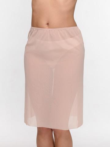 Нижняя юбка | жасмин