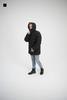SICBM-T309/91-куртка мужская