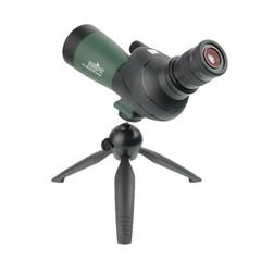 Зрительная труба Veber Snipe 12-36x50 GR Zoom