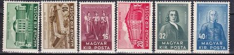 1938 №585-0 **MNH