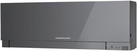 Настенный кондиционер Mitsubishi Electric MSZ-EF35VES / MUZ-EF35VE Design Inverter