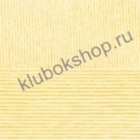 Детский хлопок (Пехорка) 64 - интернет-магазин